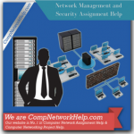Network Management and Security