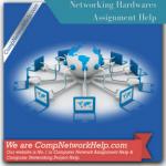 Networking Hardwares