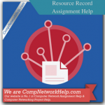 Resource Record