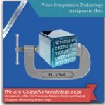 Video Compression Technology