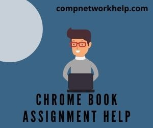Homework help for books
